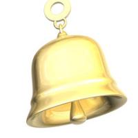 pizzeria La cloche d'or