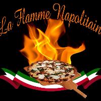 La Flamme Napolitaine