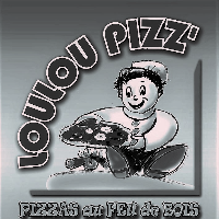 Loulou Pizz