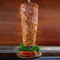 Les Kebabs