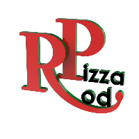 pizzeria Rod Pizza