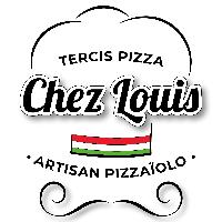 Pizza Chez Louis