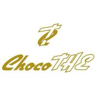 Chocothé