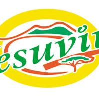 Pizza Vesuvius Vernon
